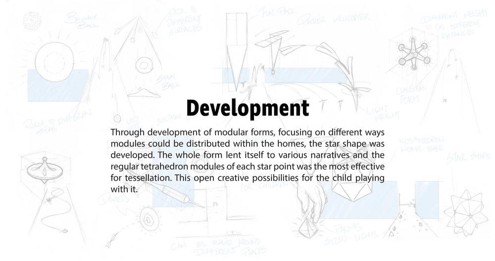 Development1.jpg