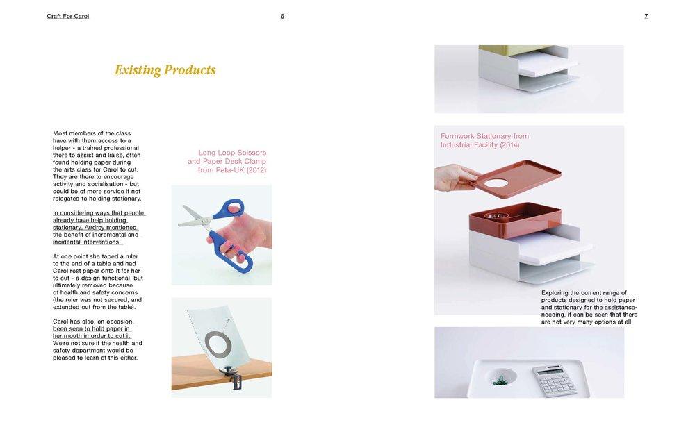 Philip Lau Craft for Carol_Page_04.jpg