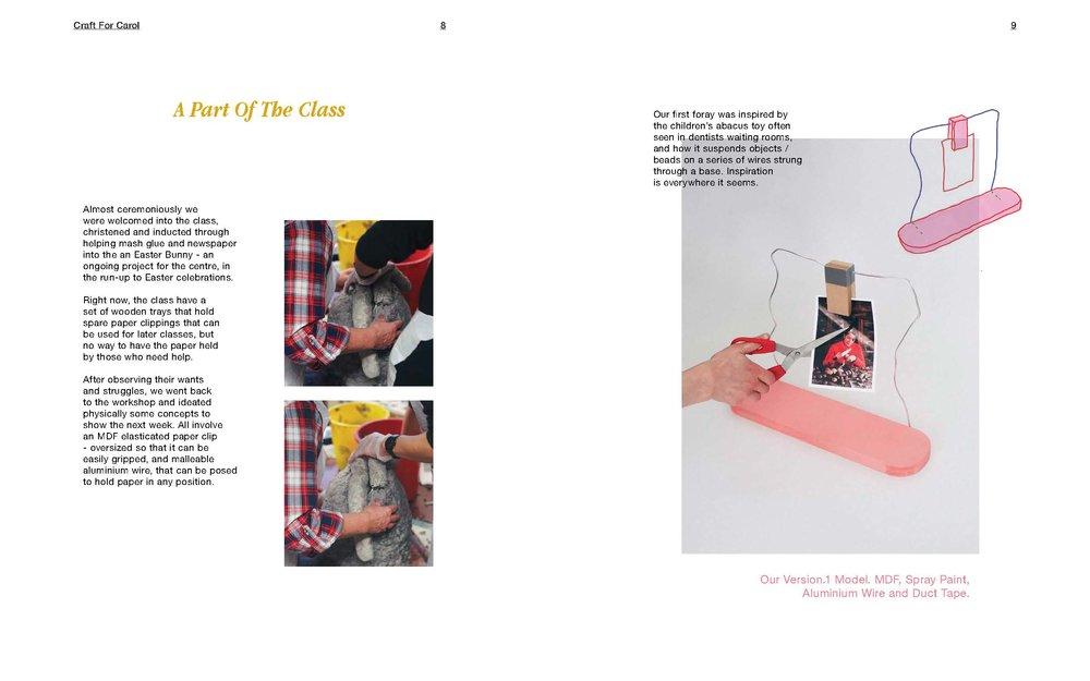 Philip Lau Craft for Carol_Page_05.jpg