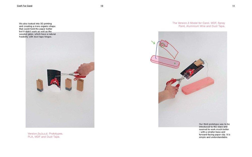 Philip Lau Craft for Carol_Page_06.jpg