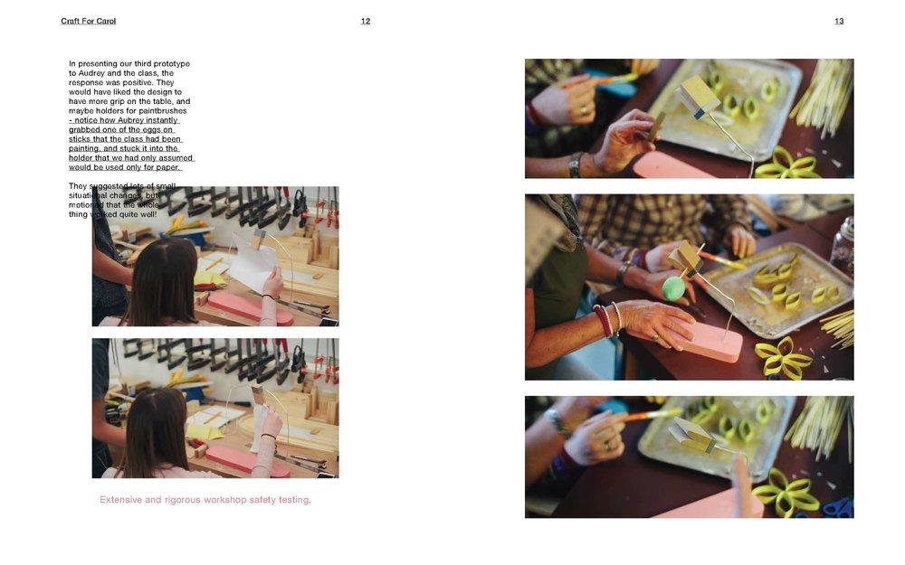 Philip Lau Craft for Carol_Page_07.jpg