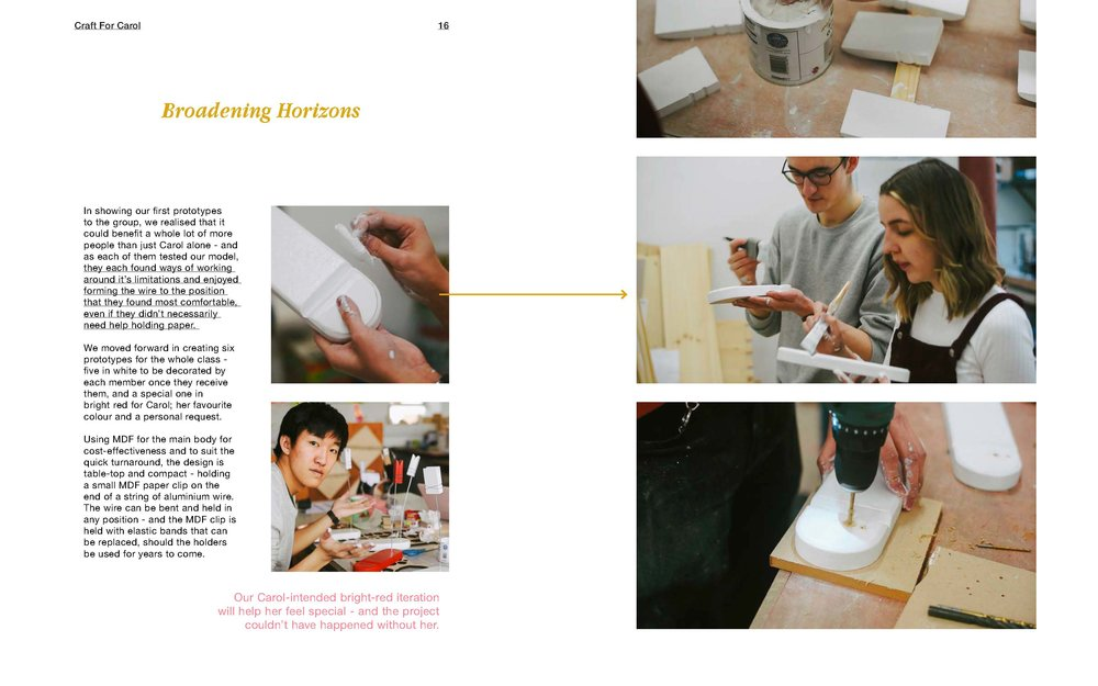 Philip Lau Craft for Carol_Page_09.jpg