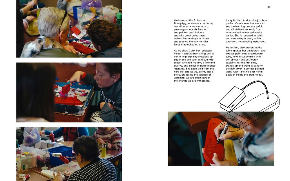 Philip Lau Craft for Carol_Page_11.jpg
