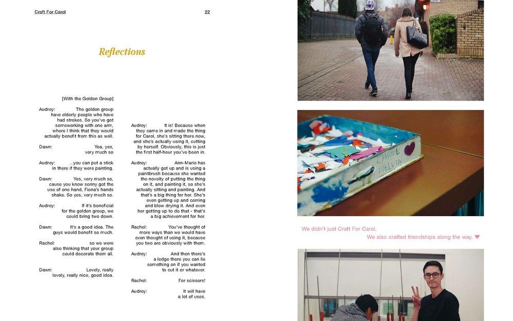Philip Lau Craft for Carol_Page_12.jpg