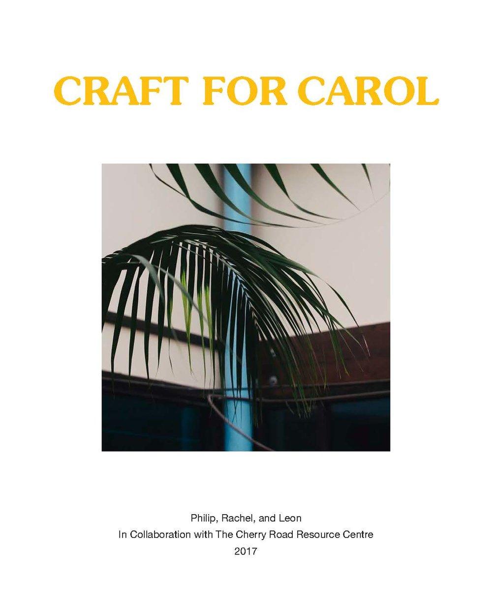 Philip Lau Craft for Carol_Page_01.jpg