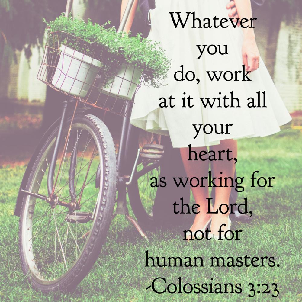 verse1.png