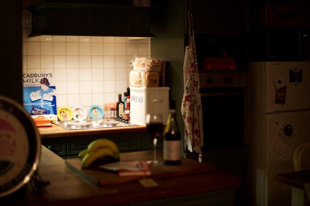 tumblr_nl1dvbVusa1qzipnzo2_1280.jpg