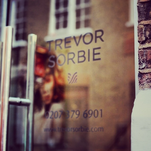 Fancy having your hair done this October? Quote 'LucieLoves' & get 20% off the @TrevorSorbie CoventGarden salon in London. See my original Trevor Sorbie Hollywood wave hair results here:  http://tmblr.co/Z_K9XywqUyJ3    Offer available at the Covent Garden salon only, up to 1st November.    To make an appointment call:  0207 379 6901 or   0844 445 6901    Trevor Sorbie, Covent Garden.  27 Floral St, London WC2E 9DP            Hours:     Monday 10:00 am – 7:00 pm   Tuesday 10:00 am – 7:00 pm   Wednesday 10:00 am – 8:00 pm   Thursday 10:00 am – 8:30 pm   Friday 10:00 am – 8:30 pm   Saturday 9:00 am – 6:30 pm   Sunday Closed       http://www.trevorsorbie.com/consumer/hair-salons/covent-garden/floral-street