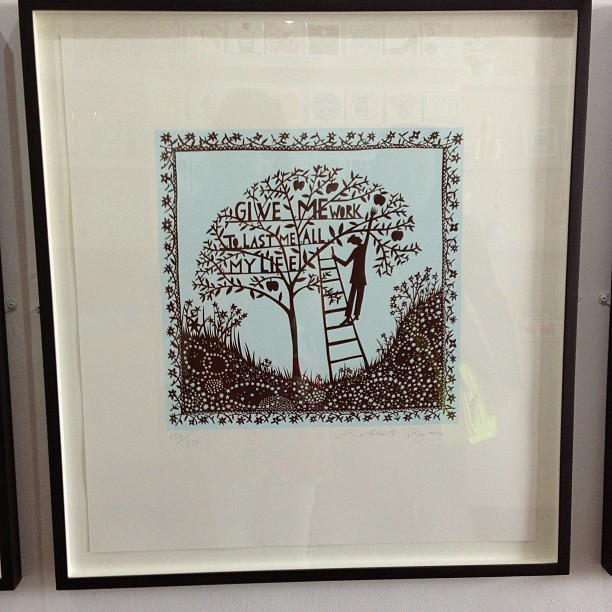 Yes please. #RobRyan at Ryan Town. #want