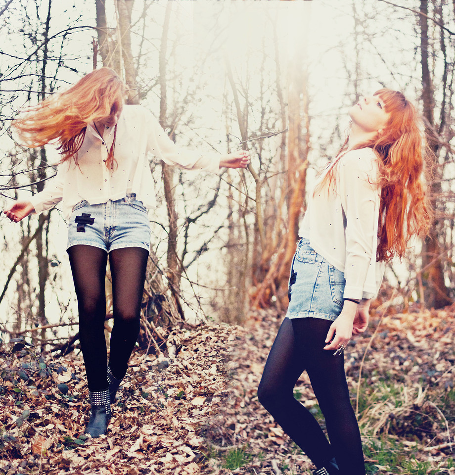 Fairytale  (by  Chloe D ( coconut ) )