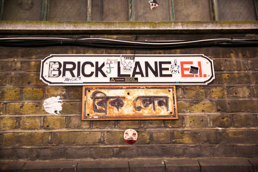 Best Curry Brick Lane >> Lucie Loves Food Best Curry On Brick Lane Try City