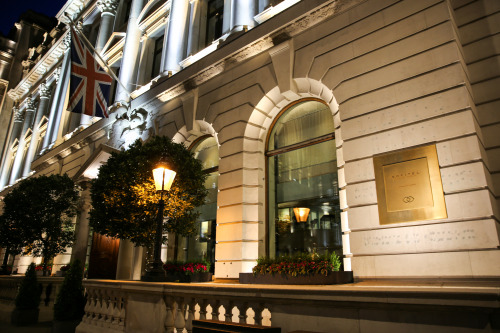 Lucie Loves Sofitel London 1.jpg