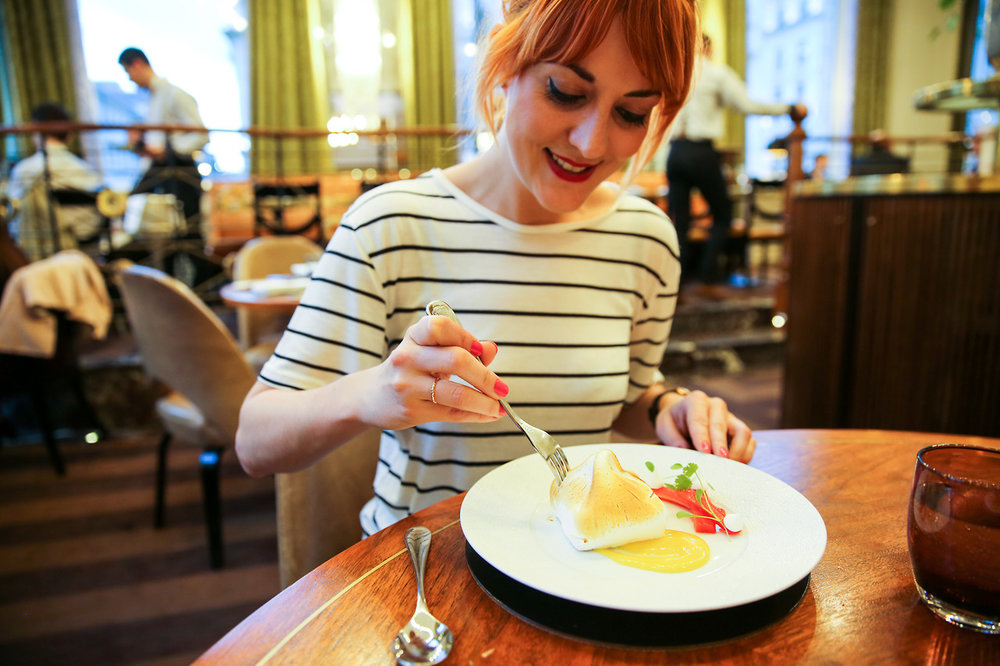 Lucie Loves Sofitel London dessert.jpg