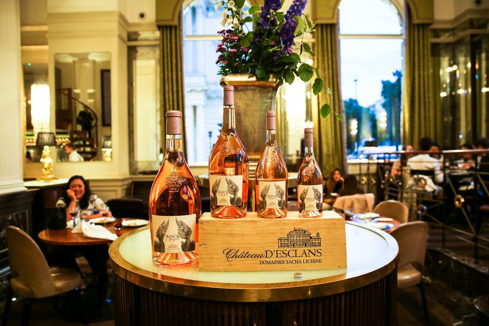 Sofitel London Wine .jpg