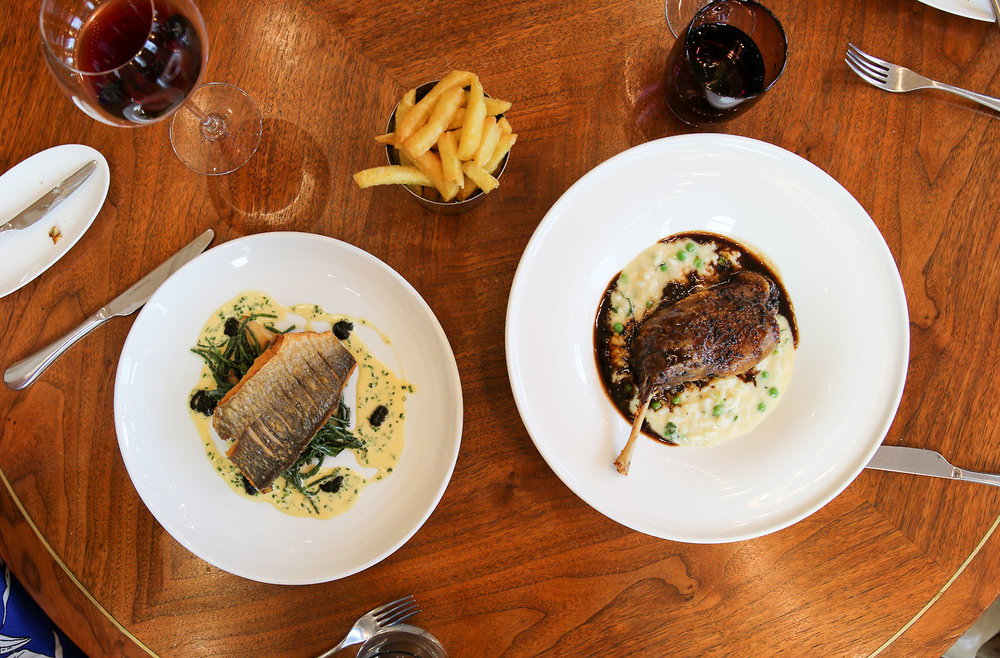 Sofitel London food 6.jpg