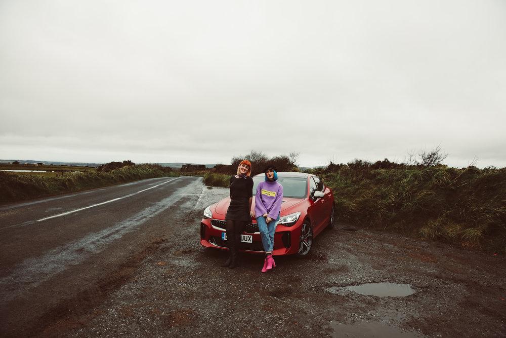 Lucie Loves Kia Stinger Cornwall (134 of 243).jpg