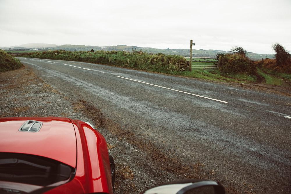 Lucie Loves Kia Stinger Cornwall (139 of 243).jpg