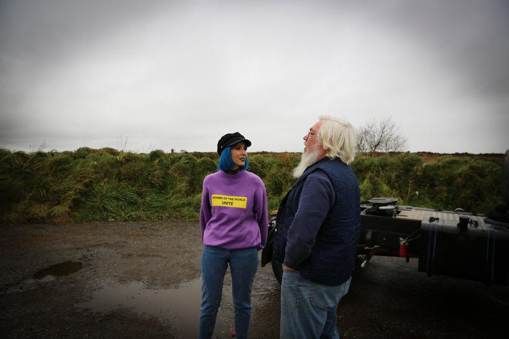 Lucie Loves Kia Stinger Cornwall (3 of 7).jpg