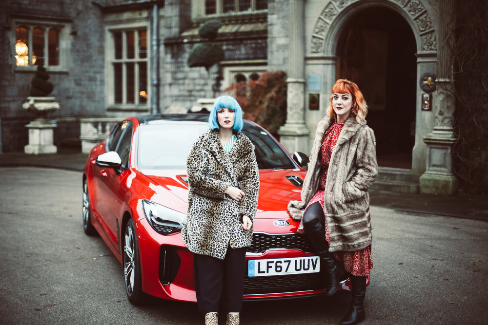 Lucie Loves Kia Stinger Cornwall (201 of 243).jpg