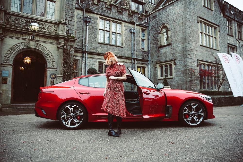 Lucie Loves Kia Stinger Cornwall (176 of 243).jpg