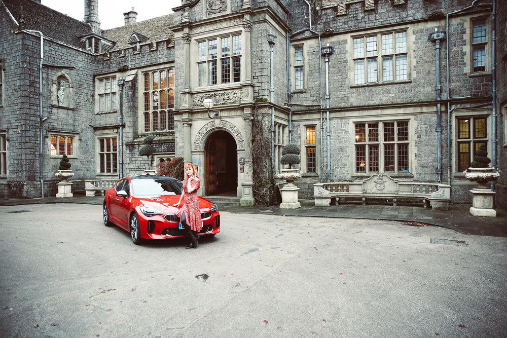 Lucie Loves Kia Stinger Cornwall (179 of 243).jpg