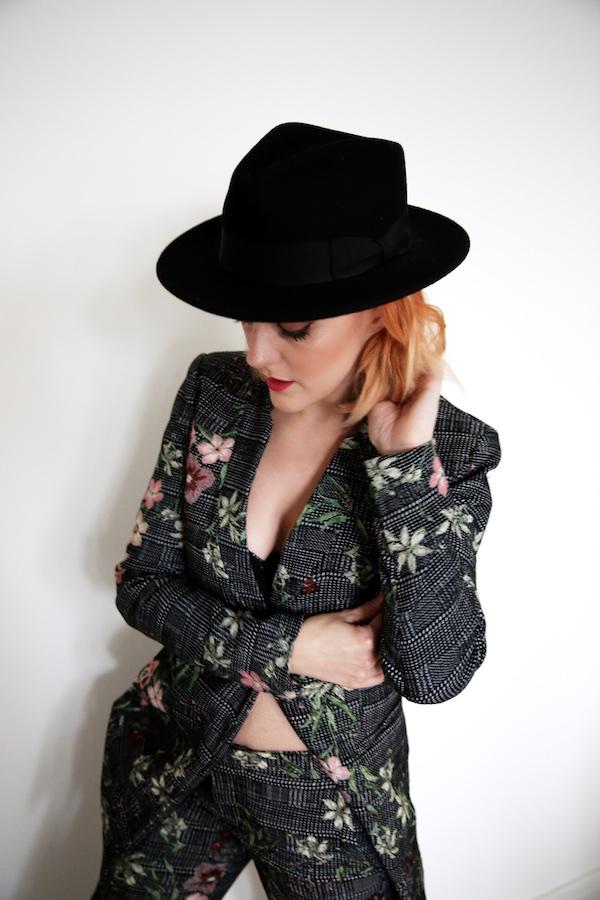 Lucie Loves Fashion 2037.jpg