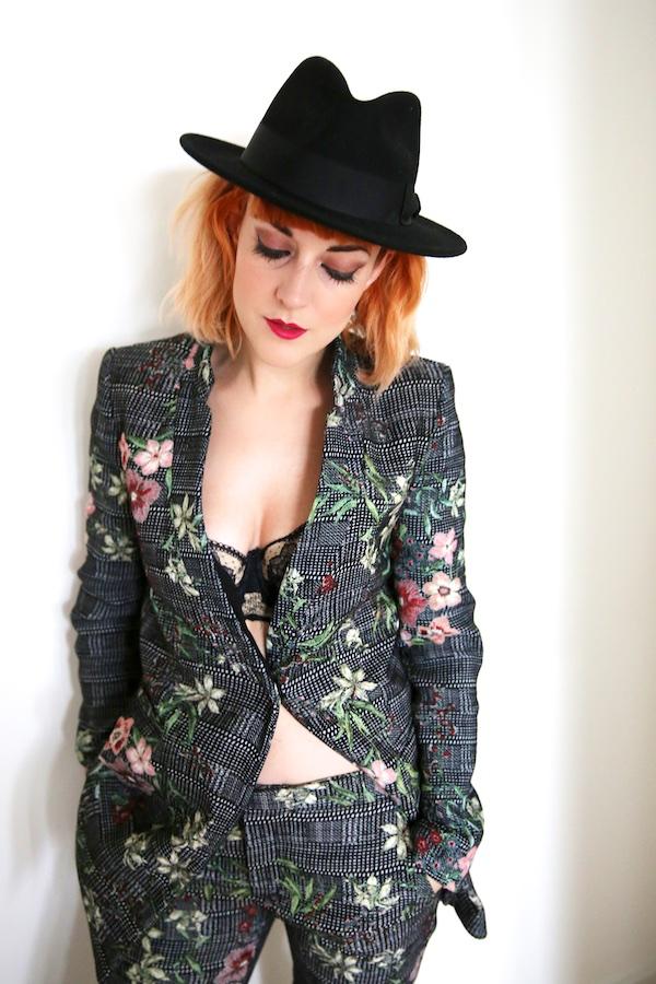 Lucie Loves Fashion 2036.jpg
