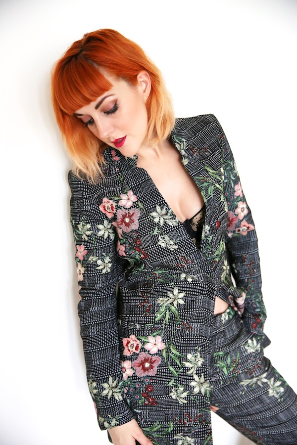 Lucie Loves Fashion 2035.jpg
