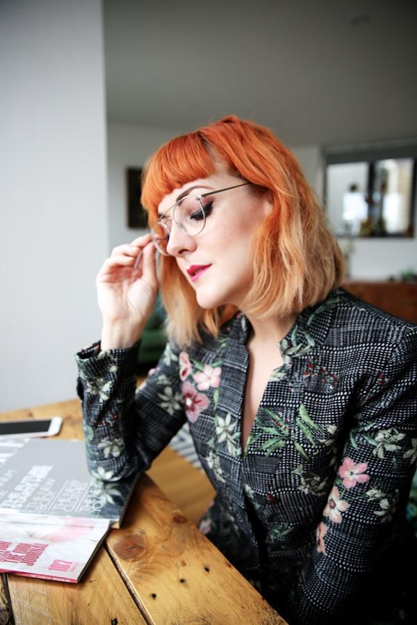 Lucie Loves Fashion 2029.jpg