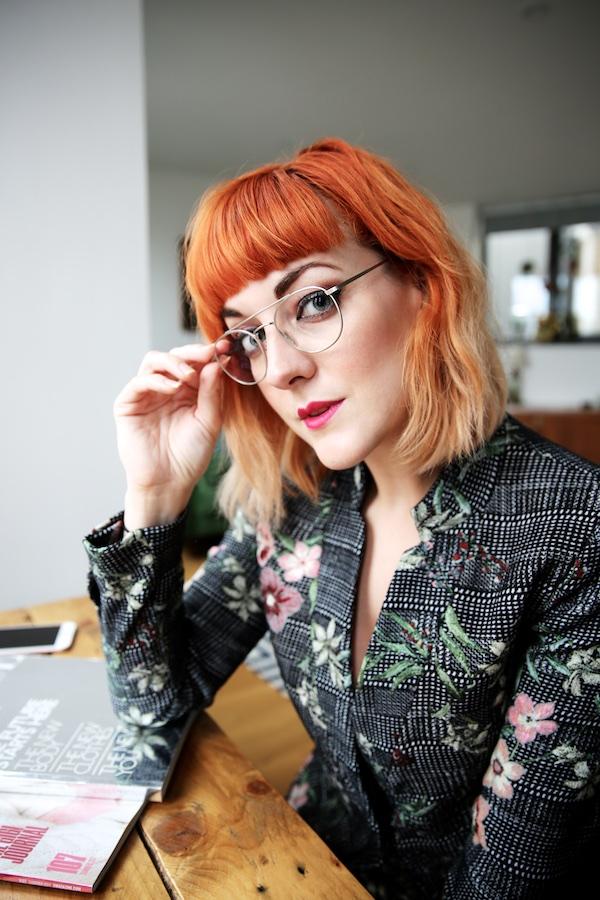 Lucie Loves Fashion 2028.jpg
