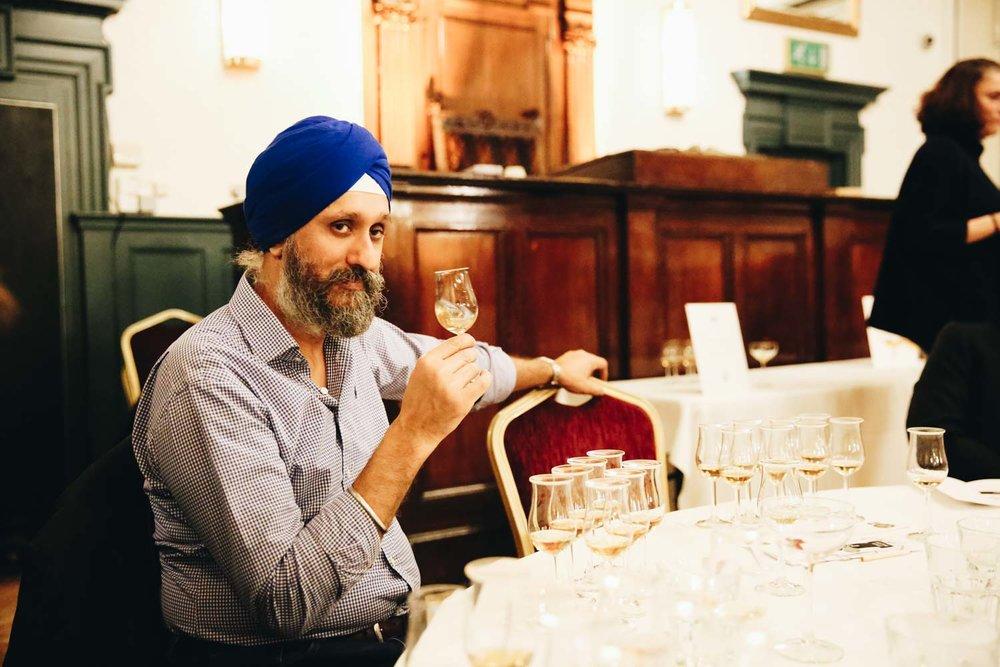 Lucie Loves Whisky Exchange Blind Tasting (16 of 46).jpg