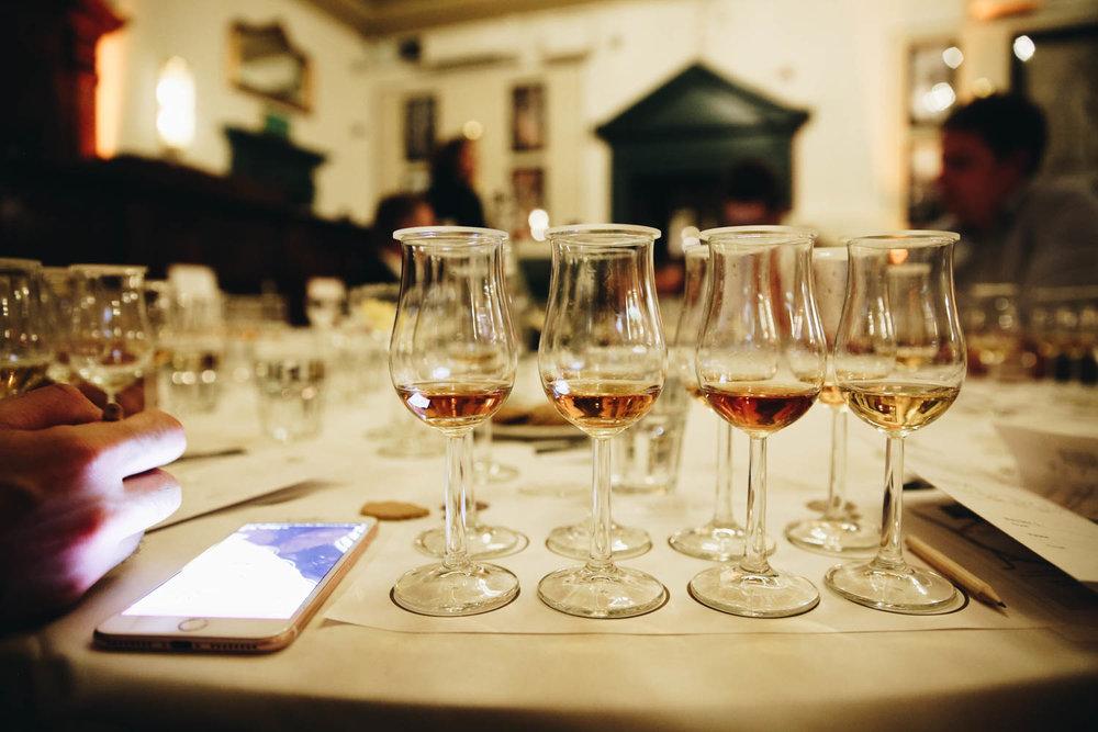 Lucie Loves Whisky Exchange Blind Tasting (20 of 46).jpg