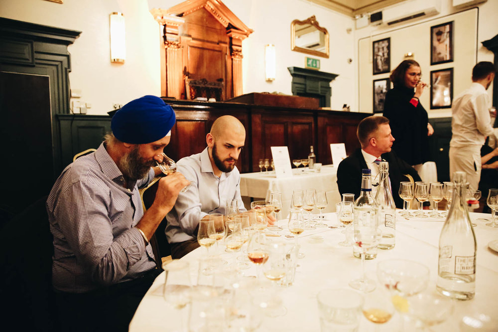 Lucie Loves Whisky Exchange Blind Tasting (38 of 46).jpg