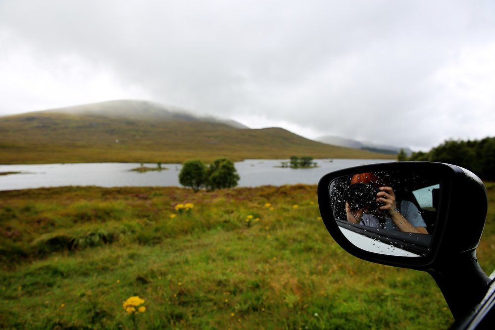 Lucie Loves Scotland 2010.jpg