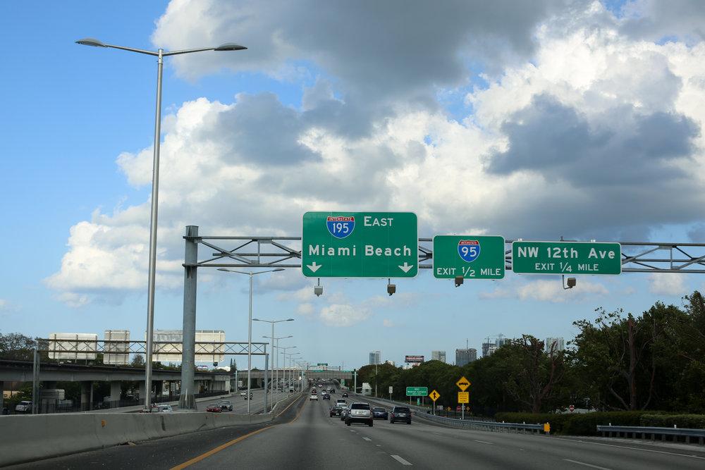 Lucie Loves Miami (2 of 64).jpg