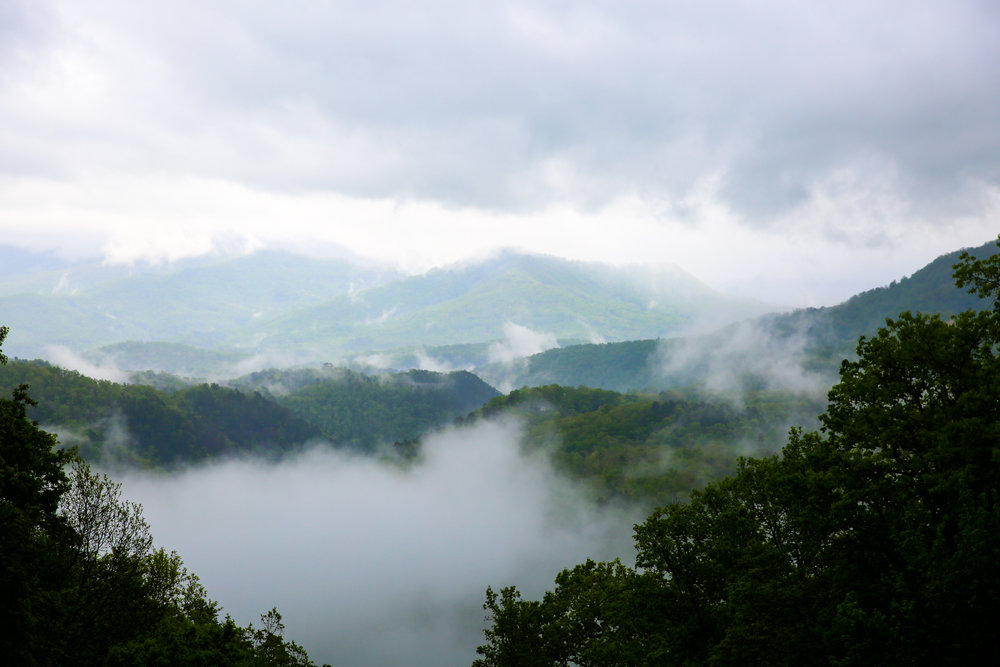 Lucie Loves Great Smoky Mountains (98 of 254).jpg