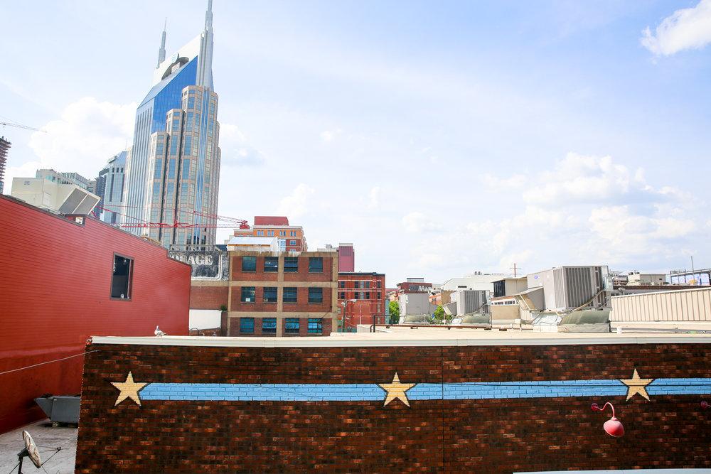 Lucie Loves Nashville (94 of 204).jpg