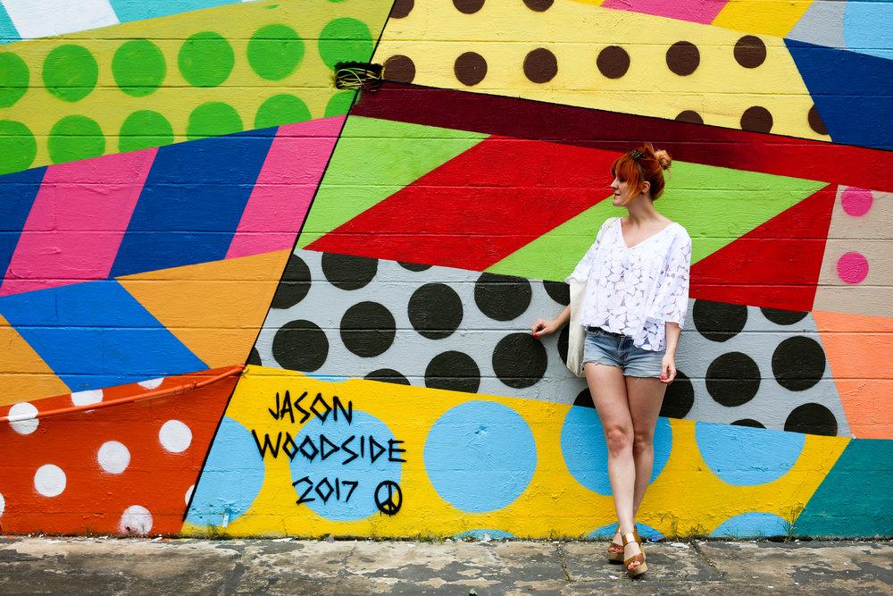 Lucie Loves Nashville (183 of 204).jpg