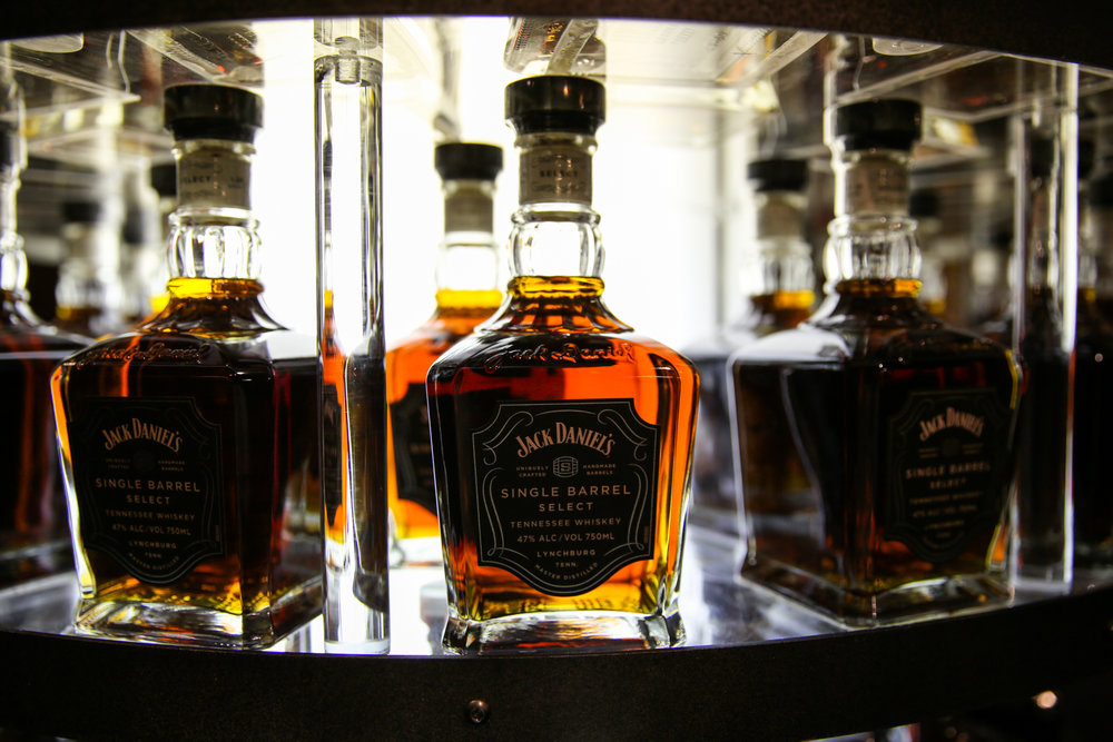 Lucie Loves Jack Daniels tour (80 of 151).jpg