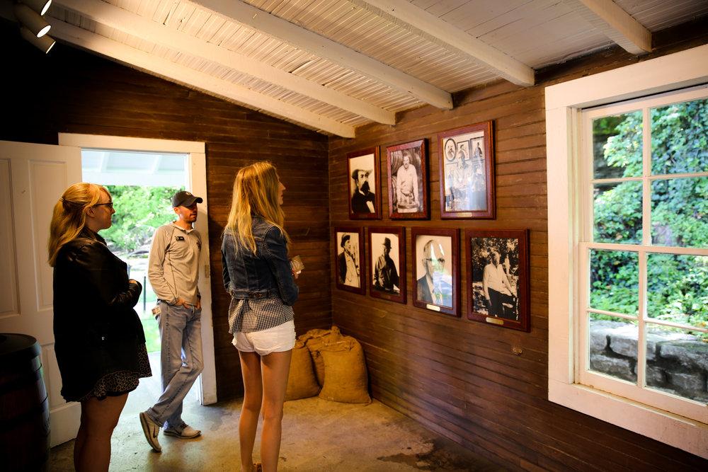 Lucie Loves Jack Daniels tour (42 of 151).jpg