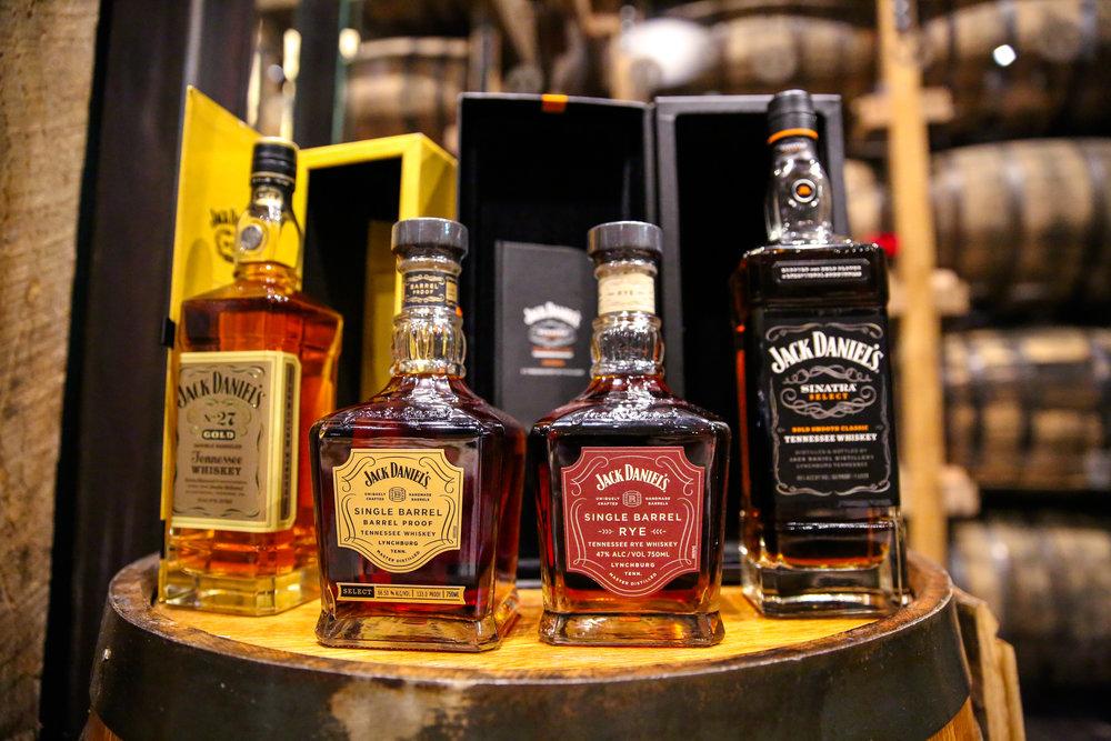 Lucie Loves Jack Daniels tour (110 of 151).jpg