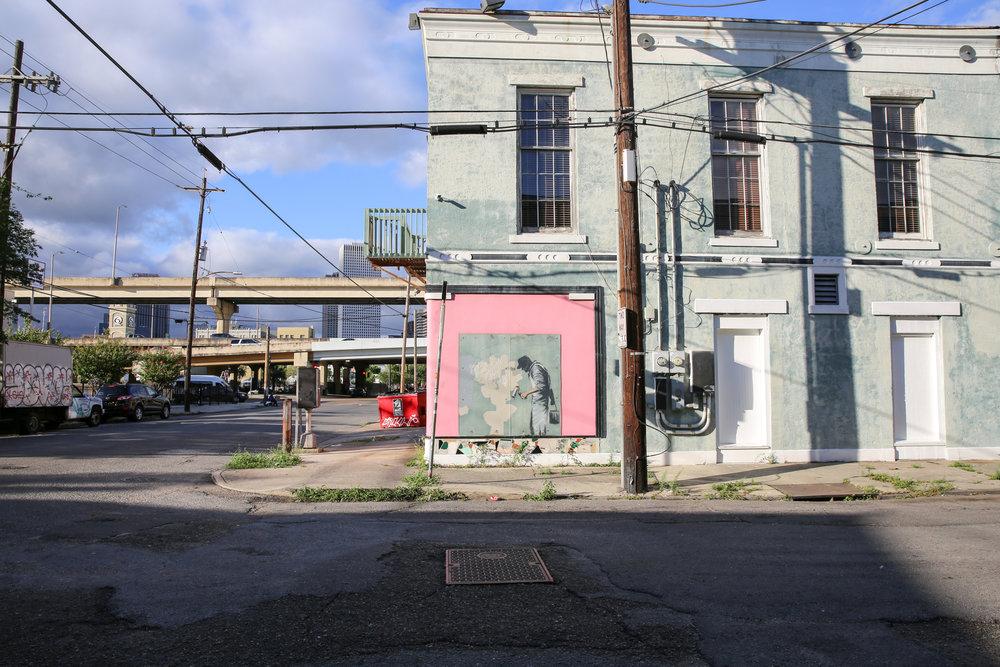 Lucie Loves New Orleans (5 of 216).jpg