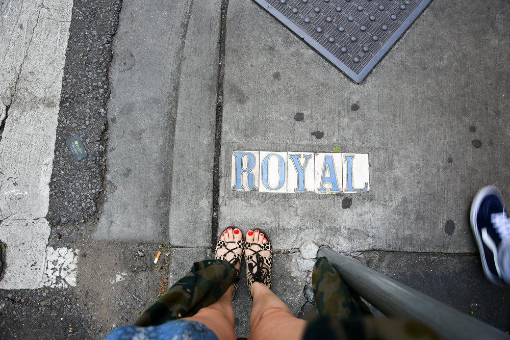 Lucie Loves New Orleans (66 of 216).jpg