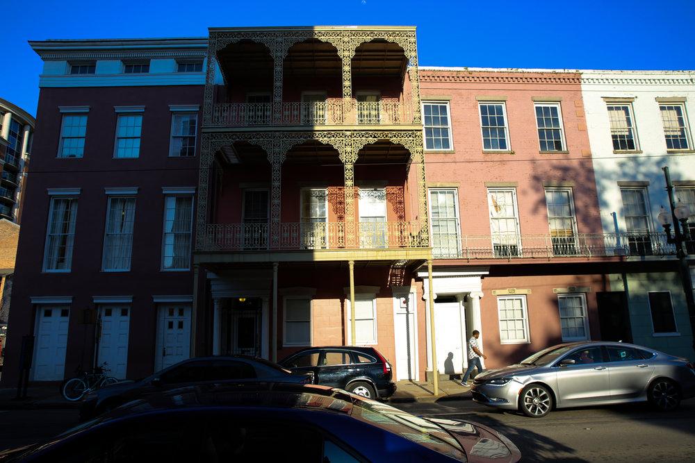 Lucie Loves New Orleans (149 of 216).jpg