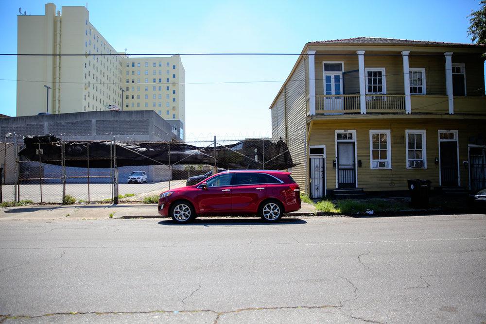 Lucie Loves New Orleans (172 of 216).jpg