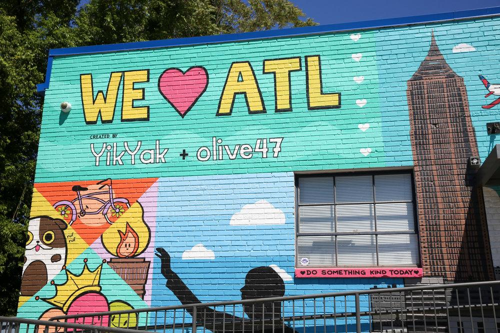 Lucie Loves Atlanta (24 of 81).jpg