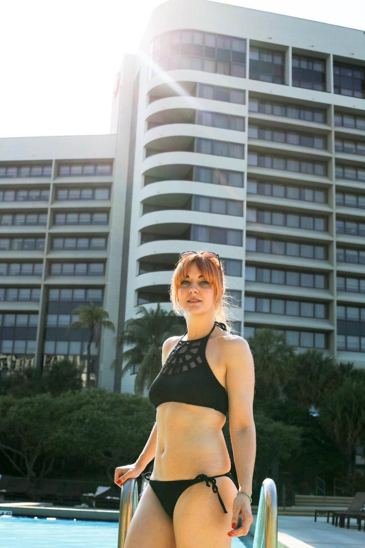 Lucie Loves Miami (7 of 15).jpg