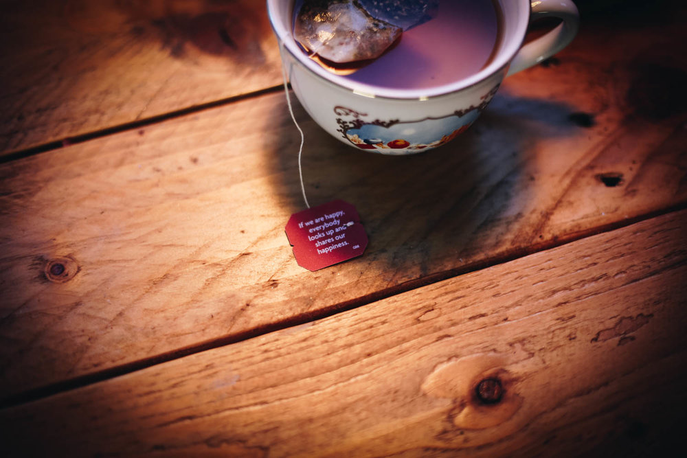 Lucie Loves Yogi Tea (3 of 53).jpg