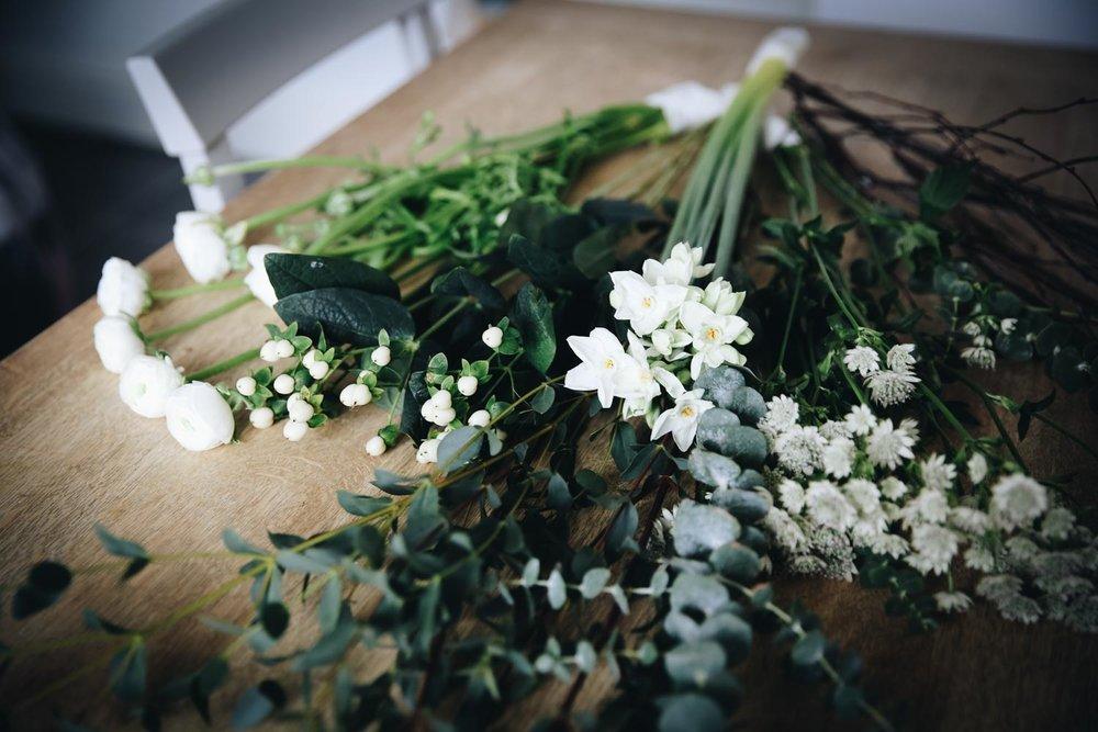 Lucie Loves Flowerbe (27 of 113).jpg