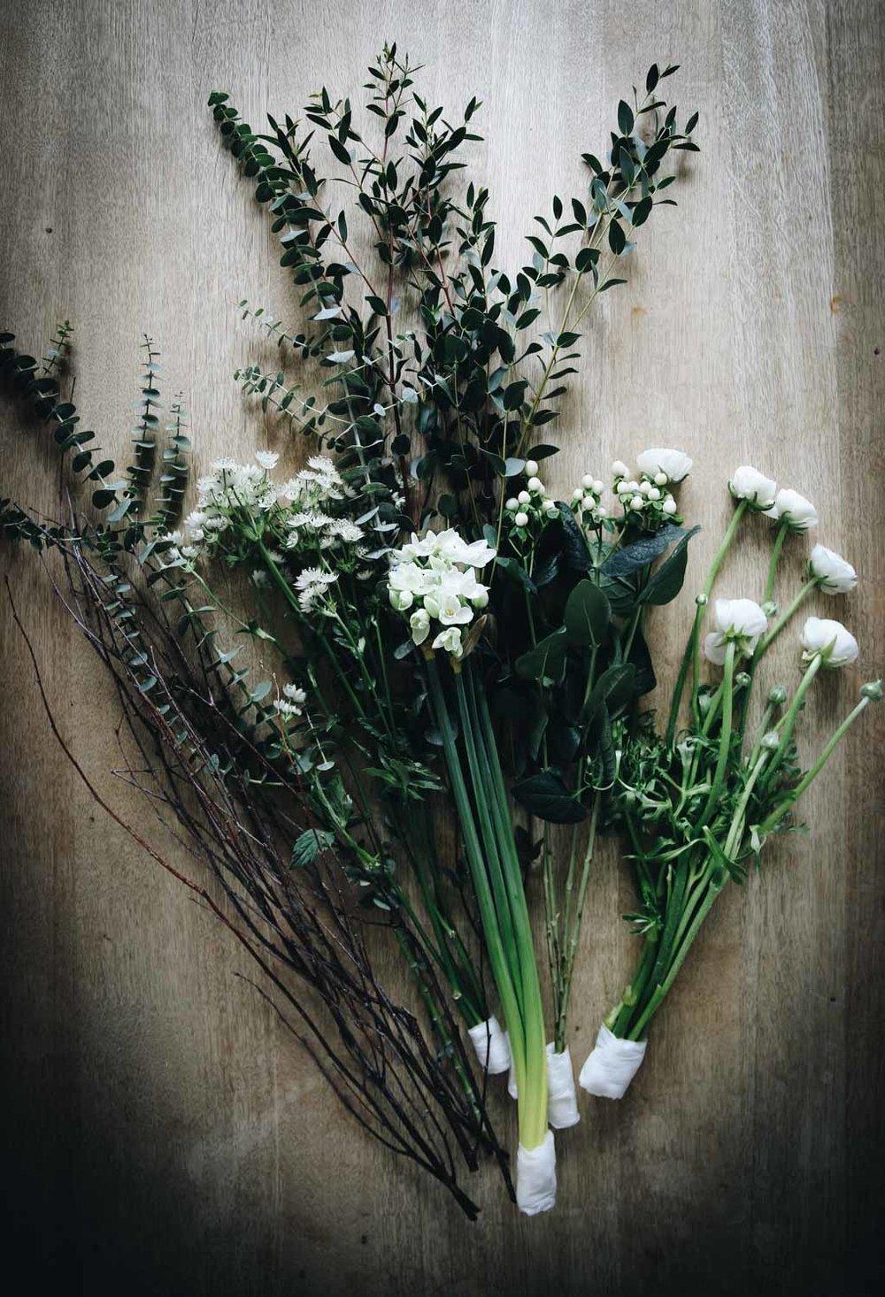 Lucie Loves Flowerbe (31 of 113).jpg